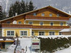 Seebacherhof Hotel Tauplitz
