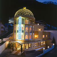 Seiblishof Hotel Ischgl