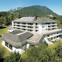 Seminar Parkhotel Hirschwang Reichenau an der Rax