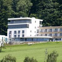 Seminarhotel SPES Zukunftsakademie Schlierbach