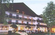 Semriacher Hof Hotel Semriach