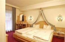 Serles Hotel Mieders