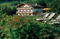 Silence Sporthotel Zugspitze Lermoos