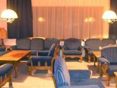 Simader Hotel Bad Gastein