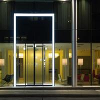 Spitz Hotel Linz