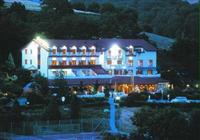 Sport Vital Hotel Jennersdorf