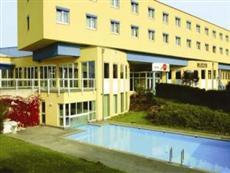 Sporthotel Aktivpark Gussing