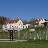 Staribacher Hotel Leibnitz
