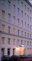 Starlight Suiten Renngasse Hotel Vienna