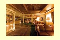 Stefanie Hotel Seefeld