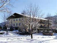 Stefanihof Hotel Fuschl am See