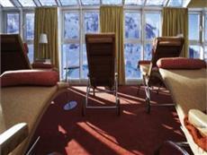 Steiner Hotel Obertauern