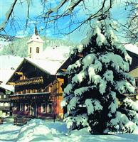 Steinerwirt Gasthof Wagrain