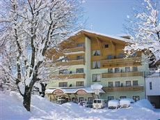 Stern Hotel Ehrwald