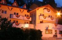 Sunshine Hotel Kappl