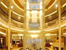 The Alpine Palace New Balance Luxus Resort Saalbach Hinterglemm