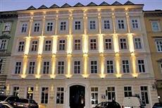 The Levante Laudon Hotel Vienna