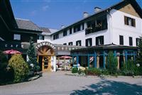 Thomashof Gasthof Pension Sankt Jakob im Rosental