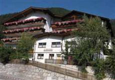 Tirolerhof Hotel Trins