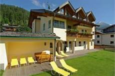Tonis Appartements Am Achensee Achenkirch