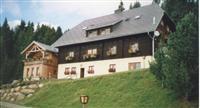Tonnerhutte Guesthouse Muhlen
