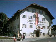 Turnerwirt Hotel Salzburg