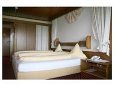 Tyrol Hotel Obsteig
