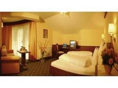 Valentin Hotel Solden