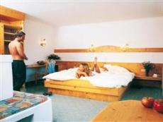 Venetblick Hotel Jerzens