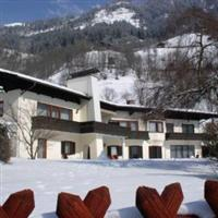 Villa Alpen Rose Apartments Bad Hofgastein