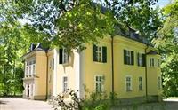 Villa Trapp Salzburg