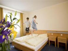 Wachauerhof Hotel Melk