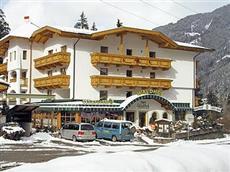Waldhof Hotel Oetz