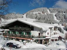 Weinpress Hotel Filzmoos