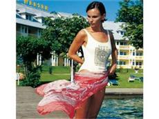 Werzer Strandcasino Hotel Portschach am Worthersee