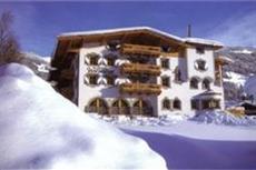 Wiesenegg Hotel Aurach bei Kitzbuhel