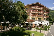 Woferlgut Hotel Bruck an der Grossglocknerstrasse