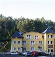 Zum Grunen Wald Hotel Engerwitzdorf