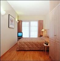 A XL Flathotel Brussels