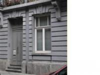 CJ Apartments Brussels
