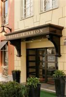 Eurostars Sablon Hotel Brussels