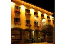 Gourmet Hotel Zur Post St Vith