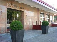 Hotel New Prince De Liege Brussels