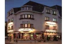 L Esprit Sain Hotel Malmedy