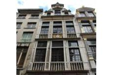 Residence Grand Place Brussels