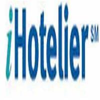 Sandton Brussels Centre Hotel
