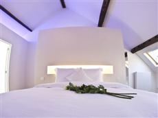 X2 Brussels Bed Breakfast