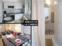 Ze Agency Apartments Brussels
