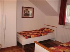 Jelenovac Apartments Zagreb