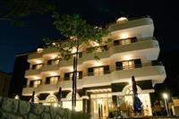 Lav Hotel Makarska